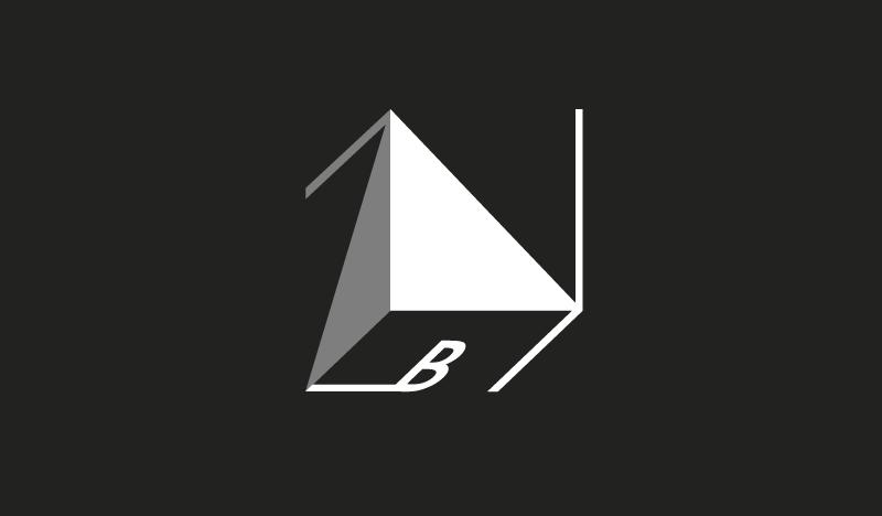 Betterbadgood - InternoB