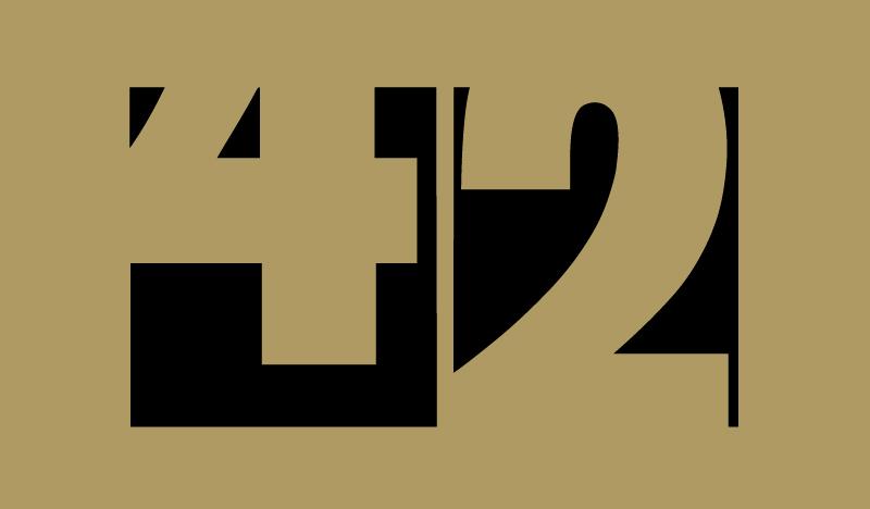 Betterbadgood - 42 Records