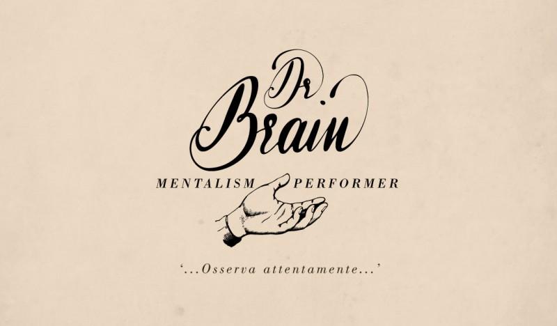 Betterbadgood - Dr. Brain