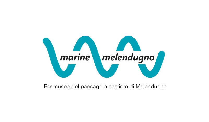 Betterbadgood - marinemelendugno