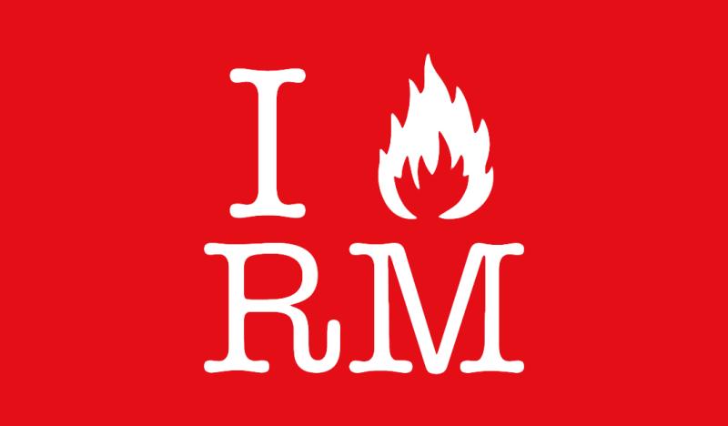 logo_romabrucia